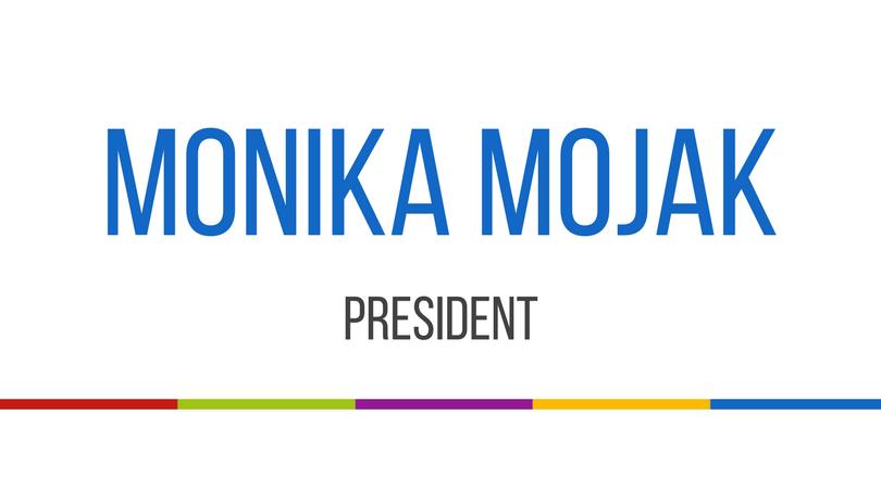 MONIKA MOJAK-2
